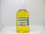 Avocado Oil (Persea americana) 2oz