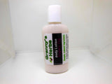 Sugary Fig Lotion 2oz