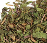 Dandelion Leaf (Taraxacum officinale) 1oz