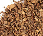 Devil's Claw Root (Harpagophytum procumbens) 1oz