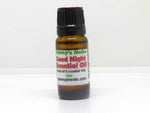 Good Night Blend Essential Oil 10 ml, Therapeutic Grade