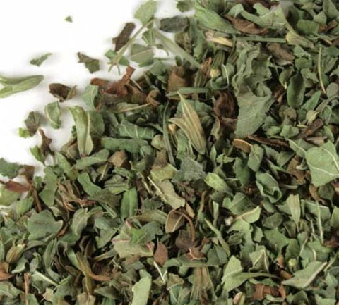 Lemon Balm (Melissa officinalis) 1oz