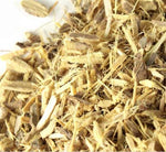 Licorice Root (Glycyrrhiza glabra) 1oz
