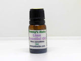 Lime Essential Oil 10 ml, Therapeutic Grade