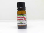 PMS Blend Essential Oil 10 ml, Therapeutic Grade