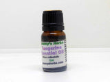 Tangerine Essential Oil 10 ml, Therapeutic Grade