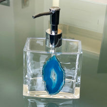 Load image into Gallery viewer, Small Soap Dispenser