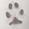 Personalised Paw Print Kit - Contains 6 prints