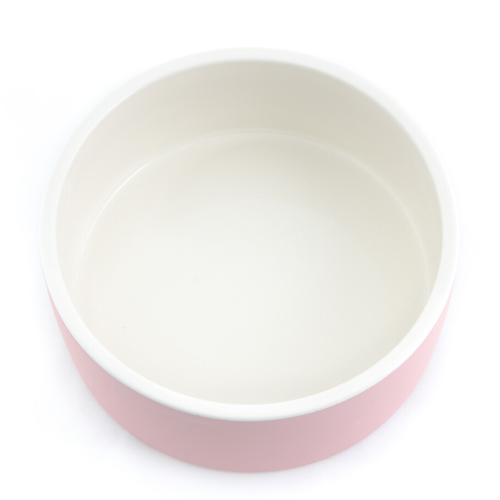 Cosy Rose Cooling Water Bowl