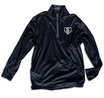 Softball Lifestyle 101 1/4 Zip