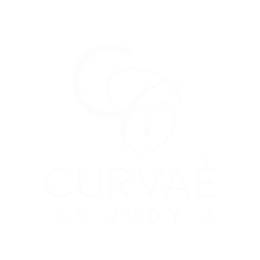 Curvaceous Couture Boutique