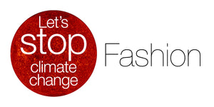 Hemp and sustainable fashion. Every purchase helps to stop climate change.