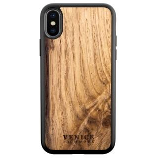 The Venice sustainable phone case
