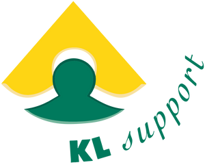 KL Support