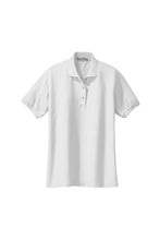 Load image into Gallery viewer, Women's polo