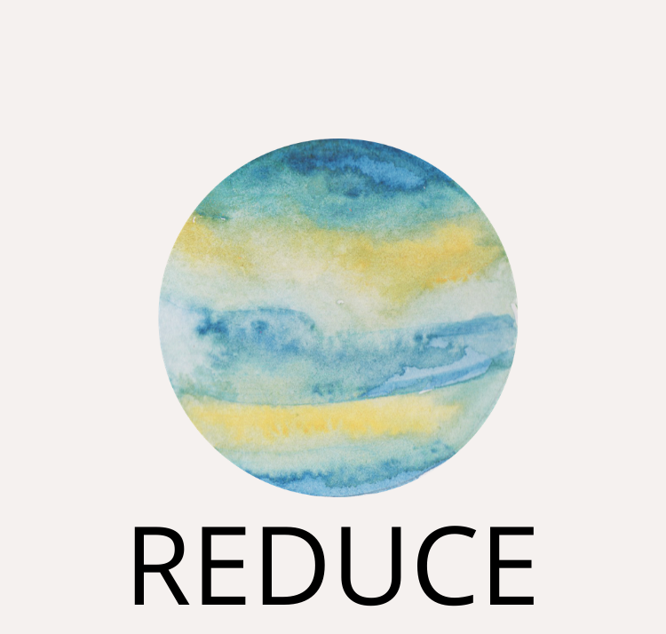 CHAPTER 3: REDUCE