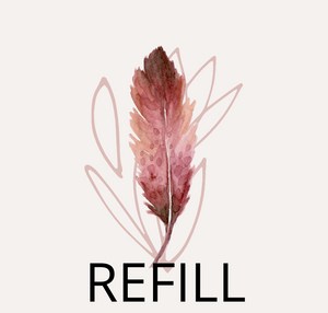 CHAPTER 5: REFILL