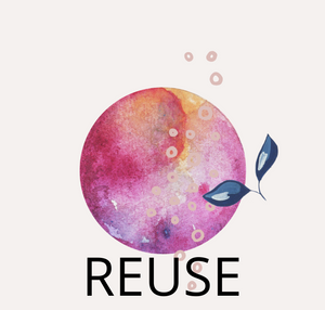 CHAPTER 4: REUSE