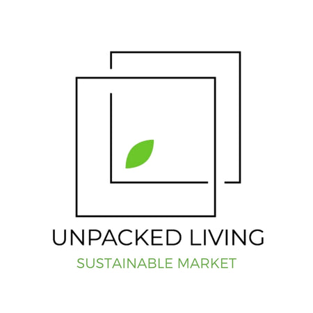 Unpacked Living