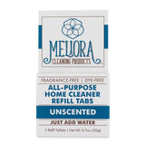 Meliora All-Purpose Home Cleaner - Refill