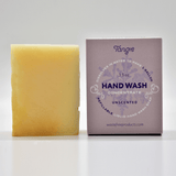 Hand Soap Paste - Makes 1 Gallon of hand soap