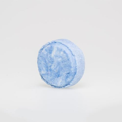 Tea Tree Nurturing Shampoo Bar