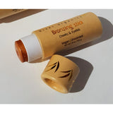 Vegan Bronzing Makeup Stick