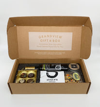 Load image into Gallery viewer, Grandview Gift Box
