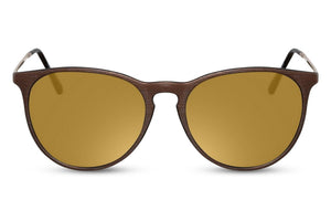 SUNGLASSES CARNUN - PLUE SUN GLASSES | Official Website | GAFAS DE SOL