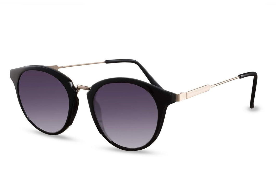 SUNGLASSES MOMENT - PLUE SUN GLASSES | Official Website | GAFAS DE SOL