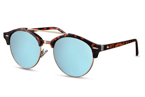 SUNGLASSES AURA - PLUE SUN GLASSES | Official Website | GAFAS DE SOL