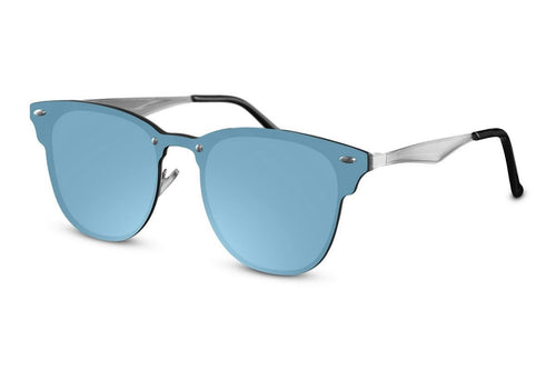 SUNGLASSES SEYFERT - PLUE SUN GLASSES | Official Website | GAFAS DE SOL