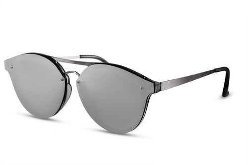 SUNGLASSES GREYSTYLE - PLUE SUN GLASSES | Official Website | GAFAS DE SOL