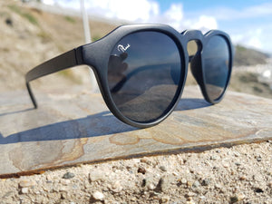 SUNGLASSES RAYET - PLUE SUN GLASSES | Official Website | GAFAS DE SOL