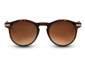 SUNGLASSES SAND - PLUE SUN GLASSES | Official Website | GAFAS DE SOL