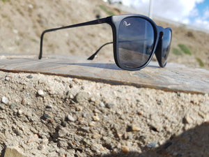 SUNGLASSES SPARE - PLUE SUN GLASSES | Official Website | GAFAS DE SOL