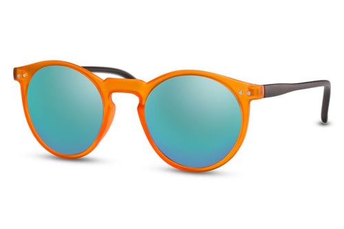 SUNGLASSES AVELINO - PLUE SUN GLASSES | Official Website | GAFAS DE SOL
