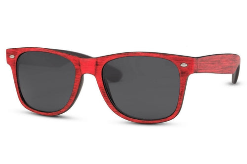 SUNGLASSES CELSO - PLUE SUN GLASSES | Official Website | GAFAS DE SOL