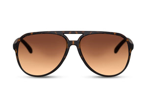 SUNGLASSES CLEIBER - PLUE SUN GLASSES | Official Website | GAFAS DE SOL