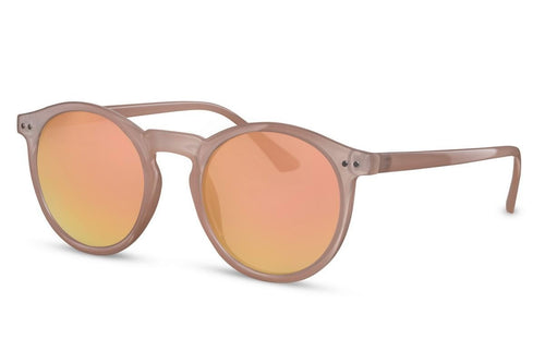 SUNGLASSES RITCE - PLUE SUN GLASSES | Official Website | GAFAS DE SOL