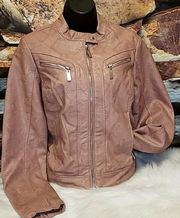 Women's Rugged Jacket
