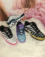Womens AIR sneaker