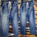 [prodcut_type] - Hanging Out Jeans - Easy Pickins