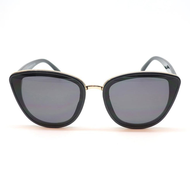 Womens Cateye Sunglass