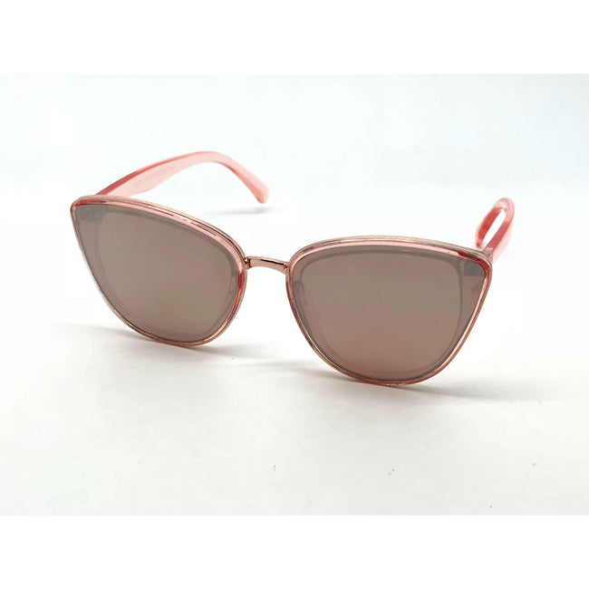 LAYLA Sunglasses