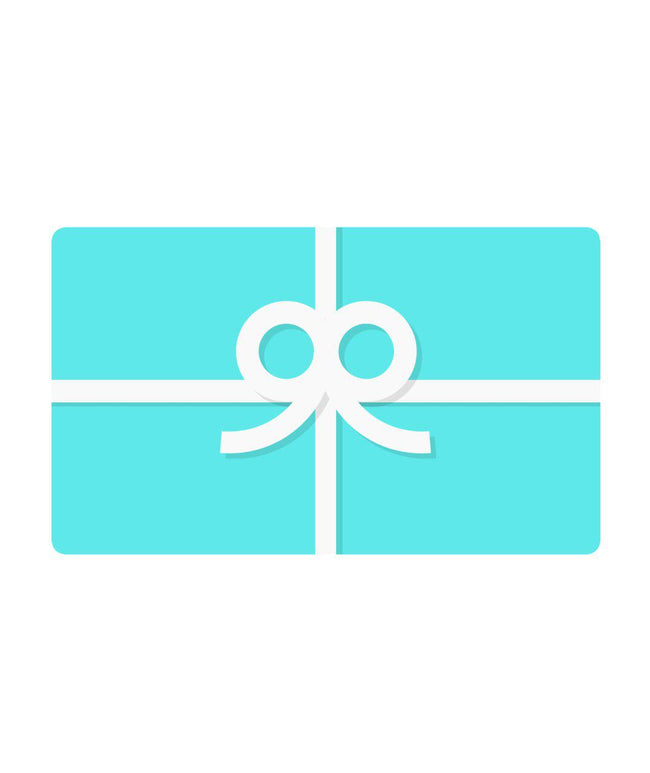 [prodcut_type] - Gift Card! - Easy Pickins