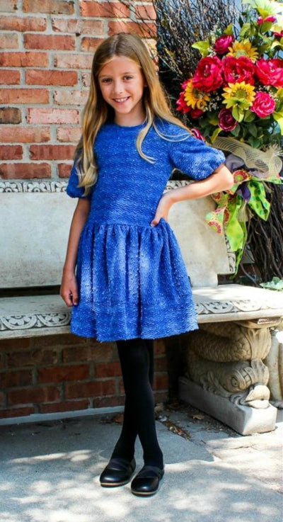 DRESSES & SKIRTS | Honeypiekids