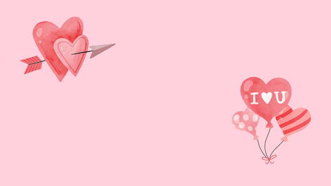 honeypiekids valentines day zoom background 1 - Honeypiekids.com