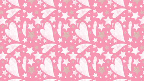 valentines day zoom background 3 - Honeypiekids.com