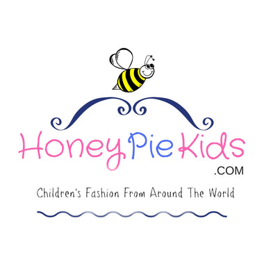 Children's Fashion Boutique - Honeypiekids.com